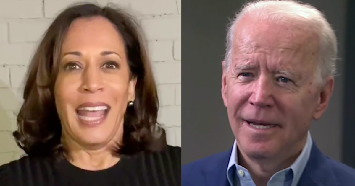 Biden plans to offer pathway to citizenship to 11 million illegal immigrants in early days of Presidency