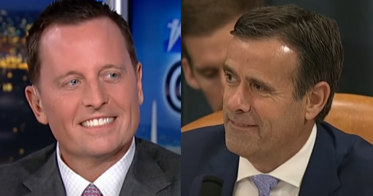 Grenell.png