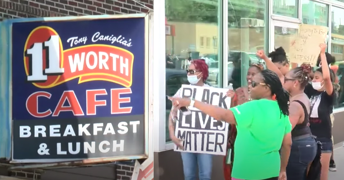 Omaha restaurant forced to close after protesters notice menu item named after confederate general
