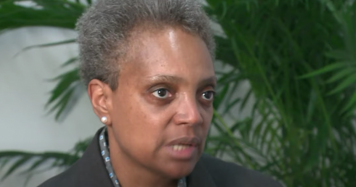Distraught Chicago officials heard on tape fuming over looting, riots: 'My ward is a s–t show'