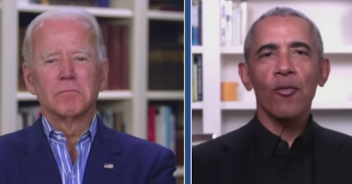 Obama said Trump's use of term 'kung flu' 'shocks and pisses me off'